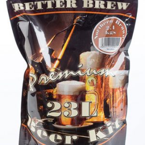 BETTER-BREW-NORTHERN-BROWN-web