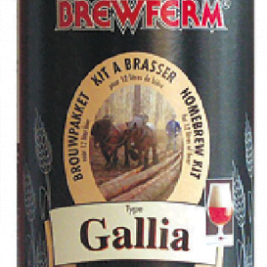 11203 brewfarm-gallia