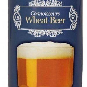 11218 connoisseurs-wheat