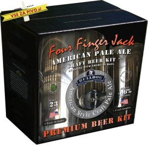 23014-four-finger-jack-apa