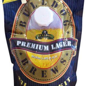 BU11864-bulldog-premium lager