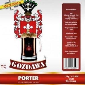GOZDAWA-Porter-17-kg