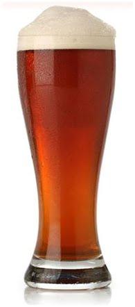 Jantarno pivo