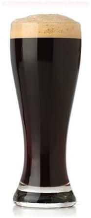 Temno pivo